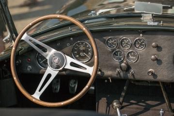 Shelby Cobra 1966