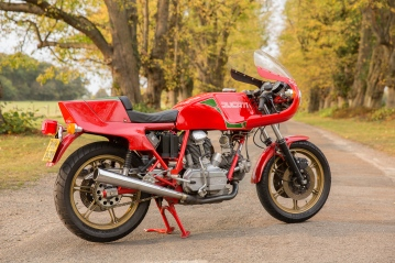 https://classicwheels.photography/ducati/