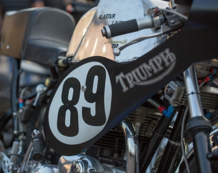 Triumph 5-2